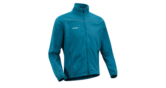 VAUDE Men Venture Jacket petrol